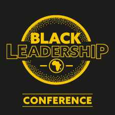 Black Leadership conference