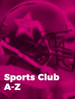 Sports Club A-Z