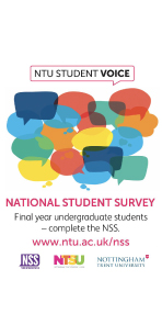 National Student Survey