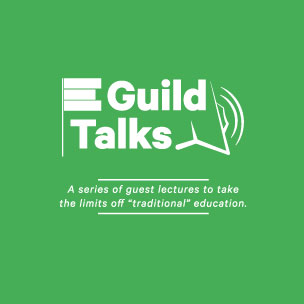 Guild talks