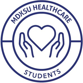 Healthcare Students Community