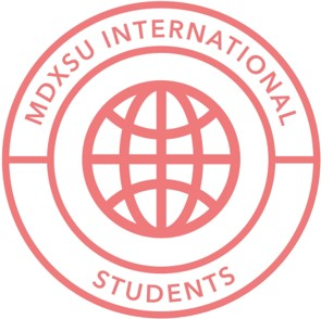 International Students Community