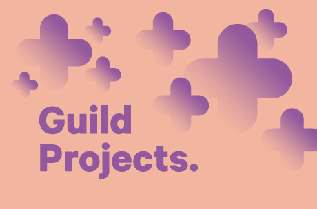 Guild Projects