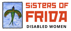Sisters of Frida