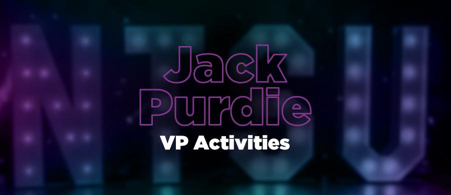 VP Activities