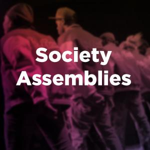 Society Assemblies