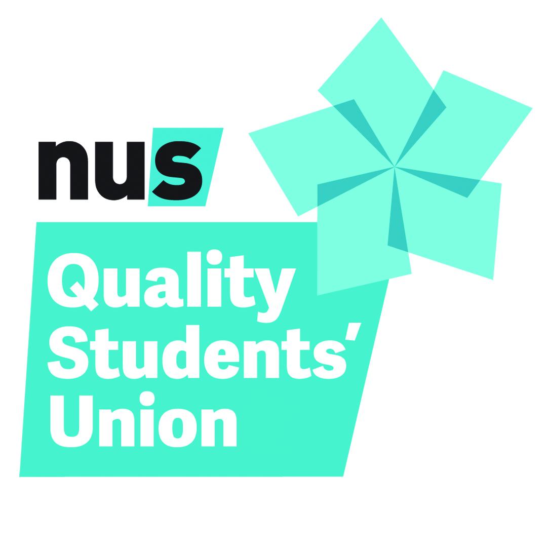 NUS Quality SUs