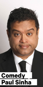comedy_paul_sinha