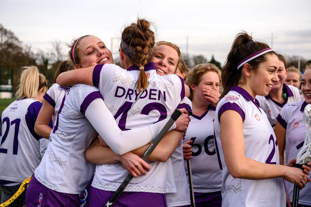 Team Durham Sport