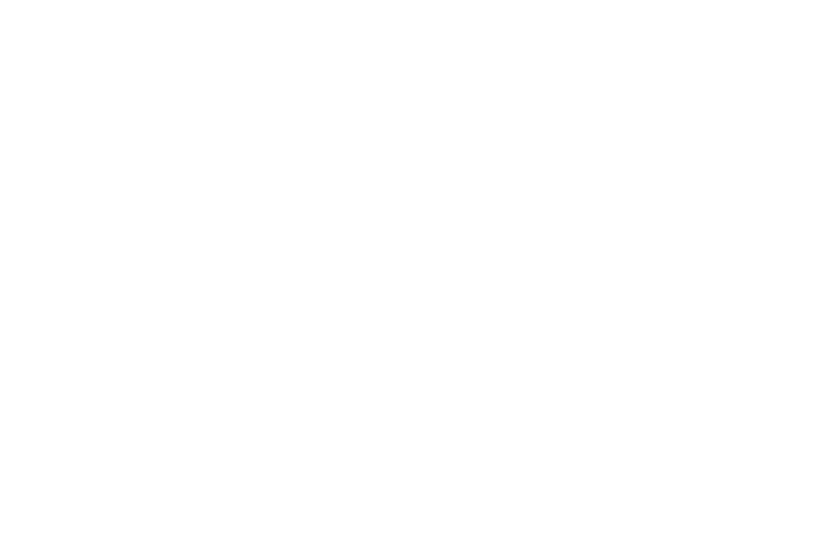 Power mapping tool