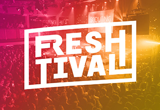 Freshers' Week countdown – everything you need to know