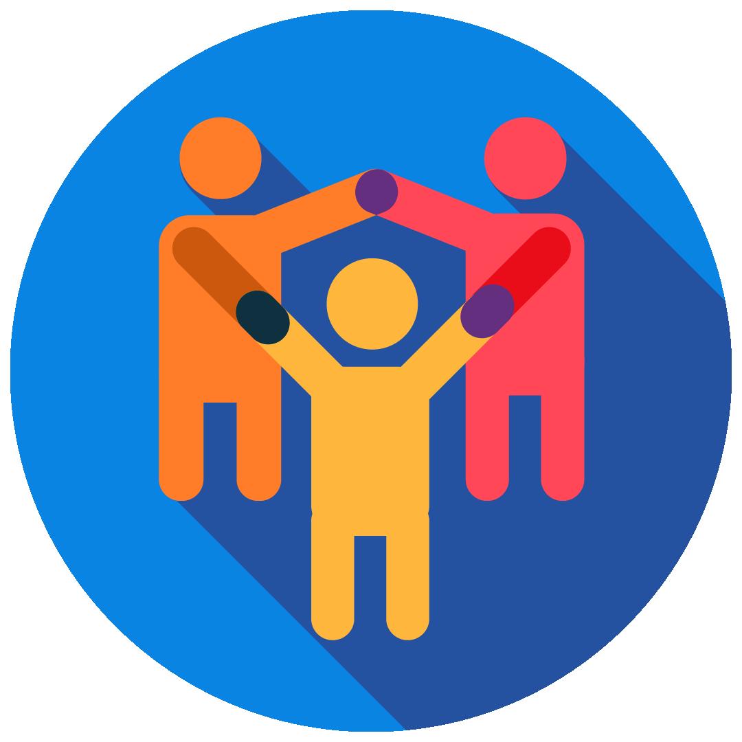 Widening Participation Network