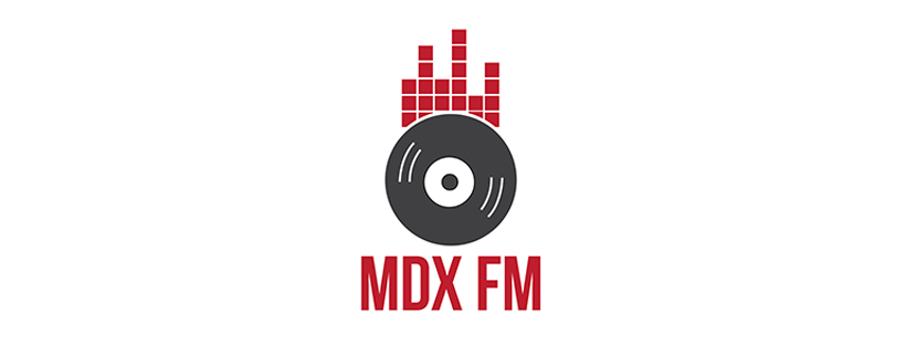 mdx mdxfm banner