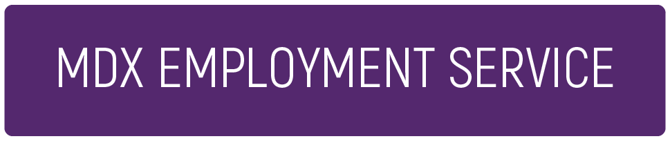 MDX employment service