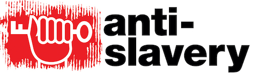 Anti Slavery International