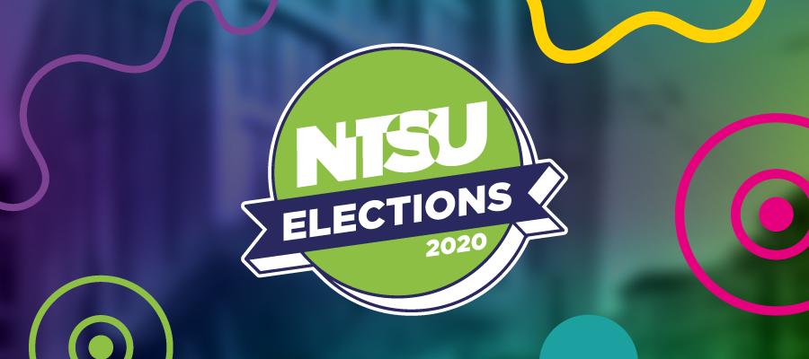 NTSU Student Elections