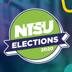 NTSU Elections 2020