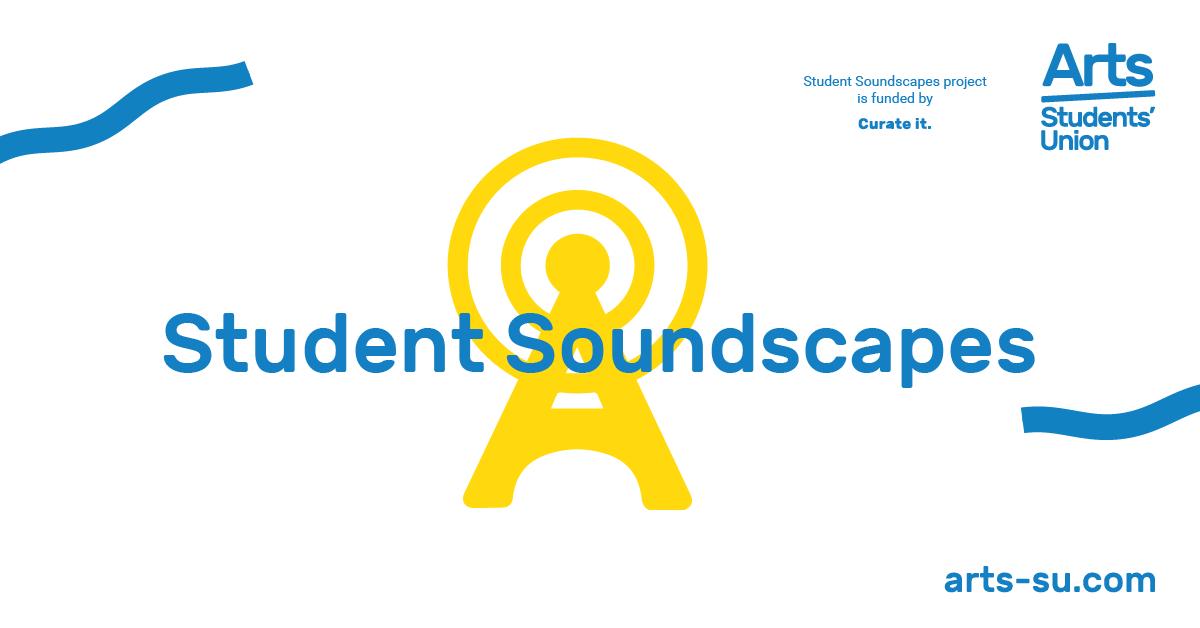 Student soundscapes