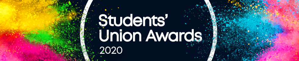 The Students' Union Awards