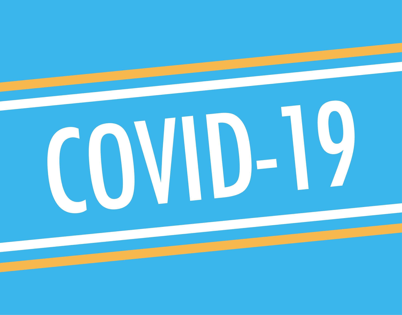 Covid-19 Volunteering