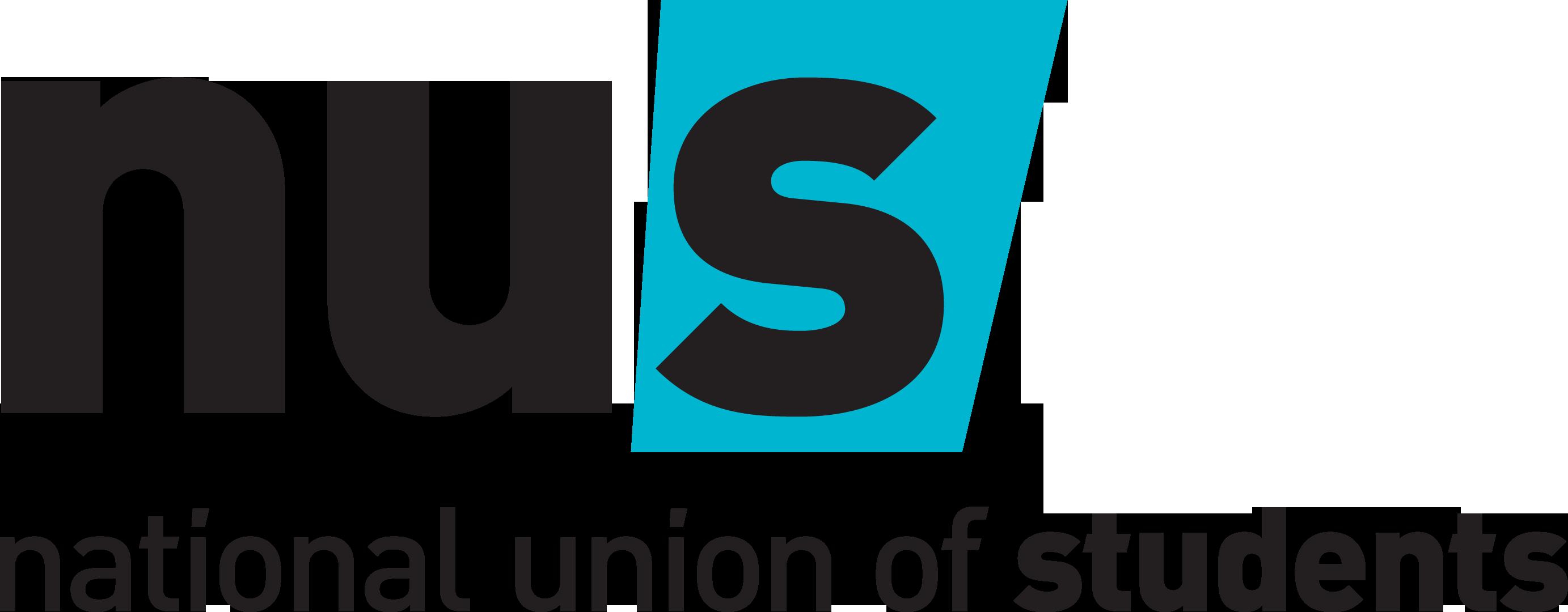 N U S