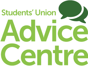 Students' Union Advice Centre