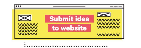 summit idea