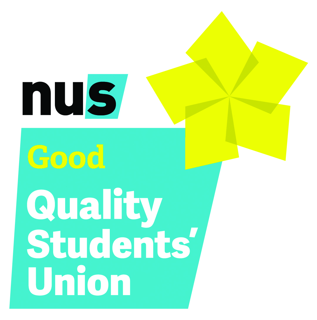 NUS Award