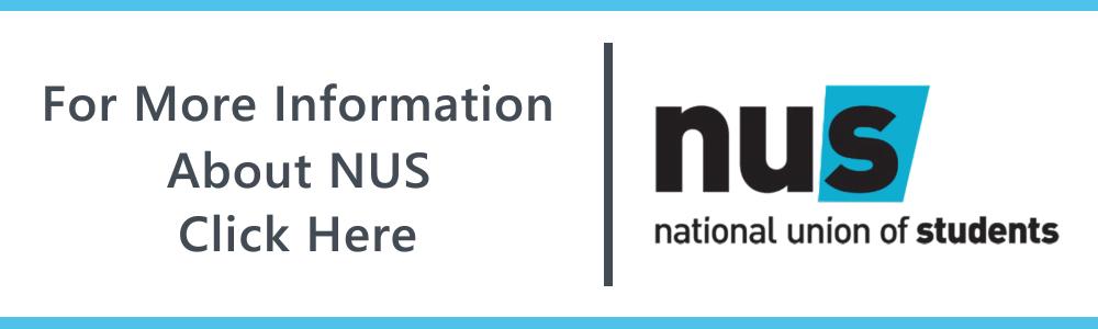 N U S More Information
