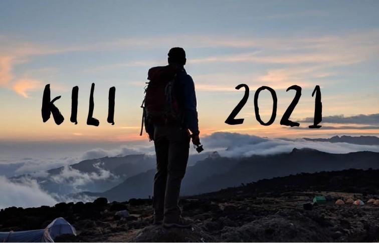 Kili 2021