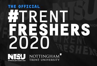 Freshers 2020 NTSU NTU