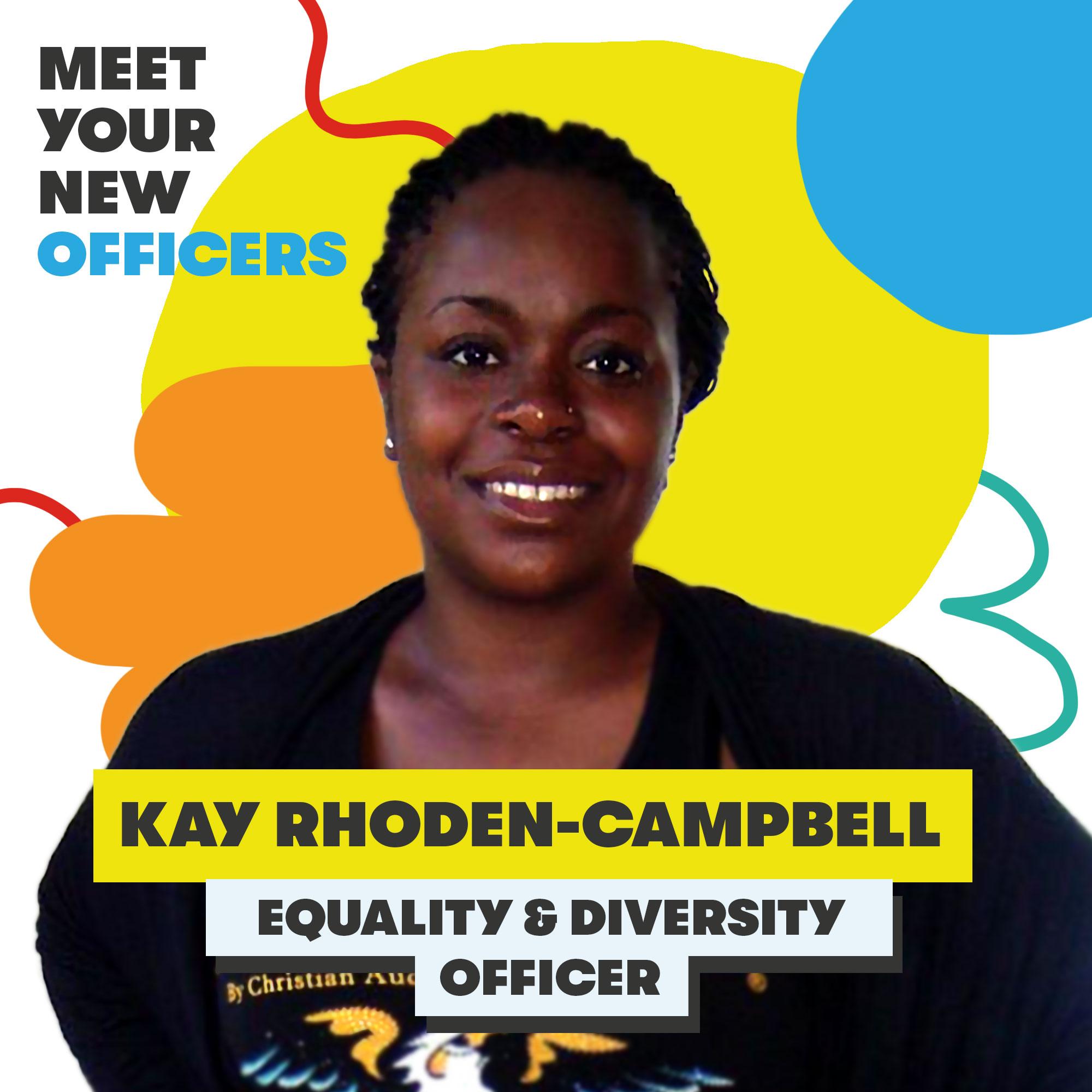 Kay Rhoden-Campbell