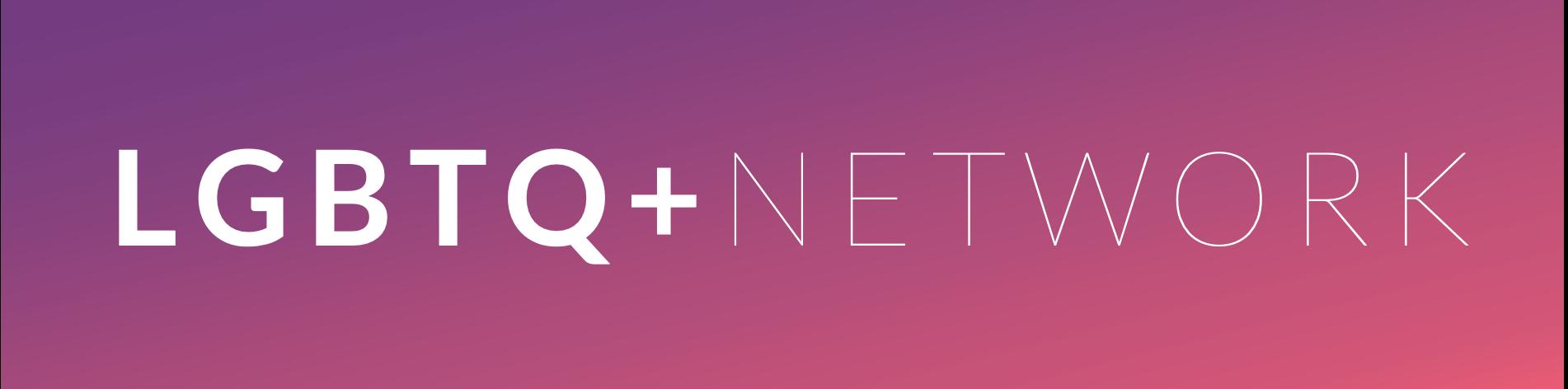 Fusion LGBTQ+ Network