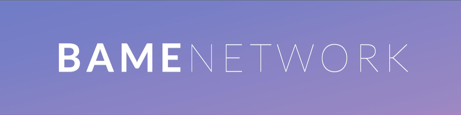 Fusion BAME Network