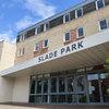 Slade Park