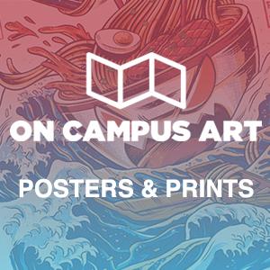 On Campus Art