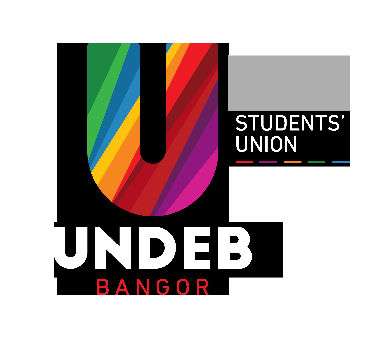 Undeb Bangor - Bangor Students' Union