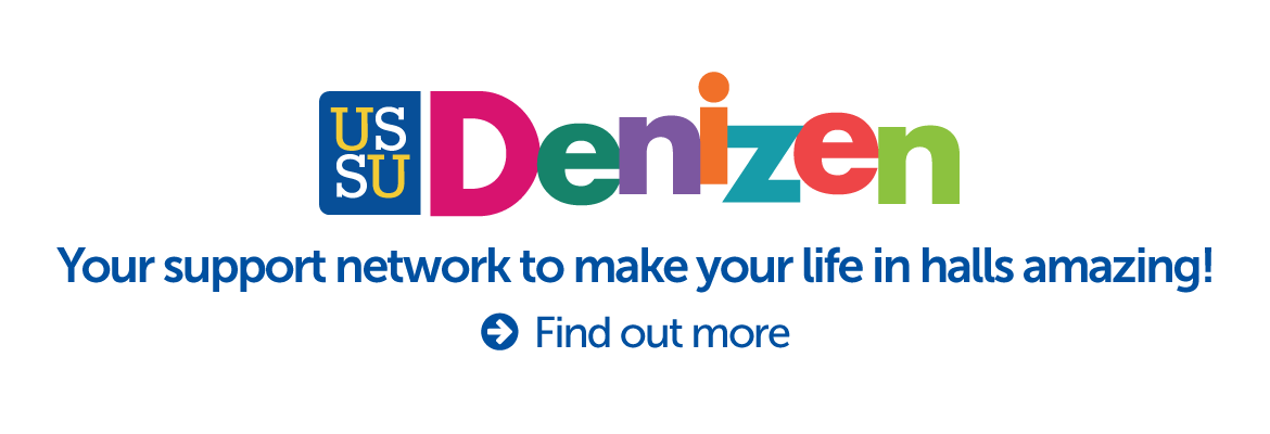 Find out more about Denizen