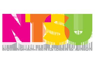 NTUSikhSoc - YouTube