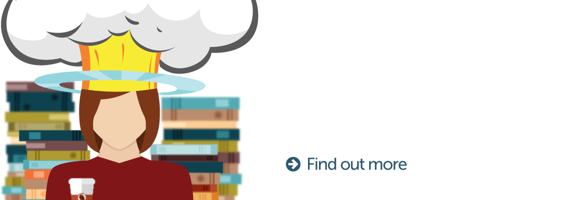 Find out more about coping with exam stress