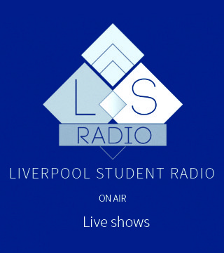 Liverpool Student Radio, University of Liverpool Students Union