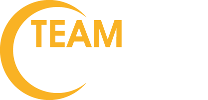 Team Salford