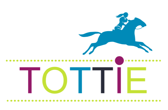 Tottie Equestrian Clothing