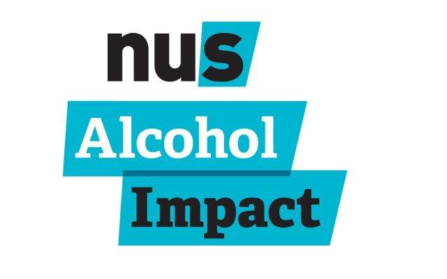 Alcohol Impact