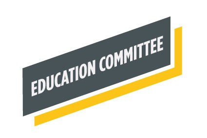 Education Committee  >> Education Committee University Of Manchester Students Union