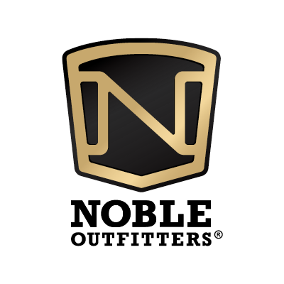 Noble Outfitters Equestrian Clothing