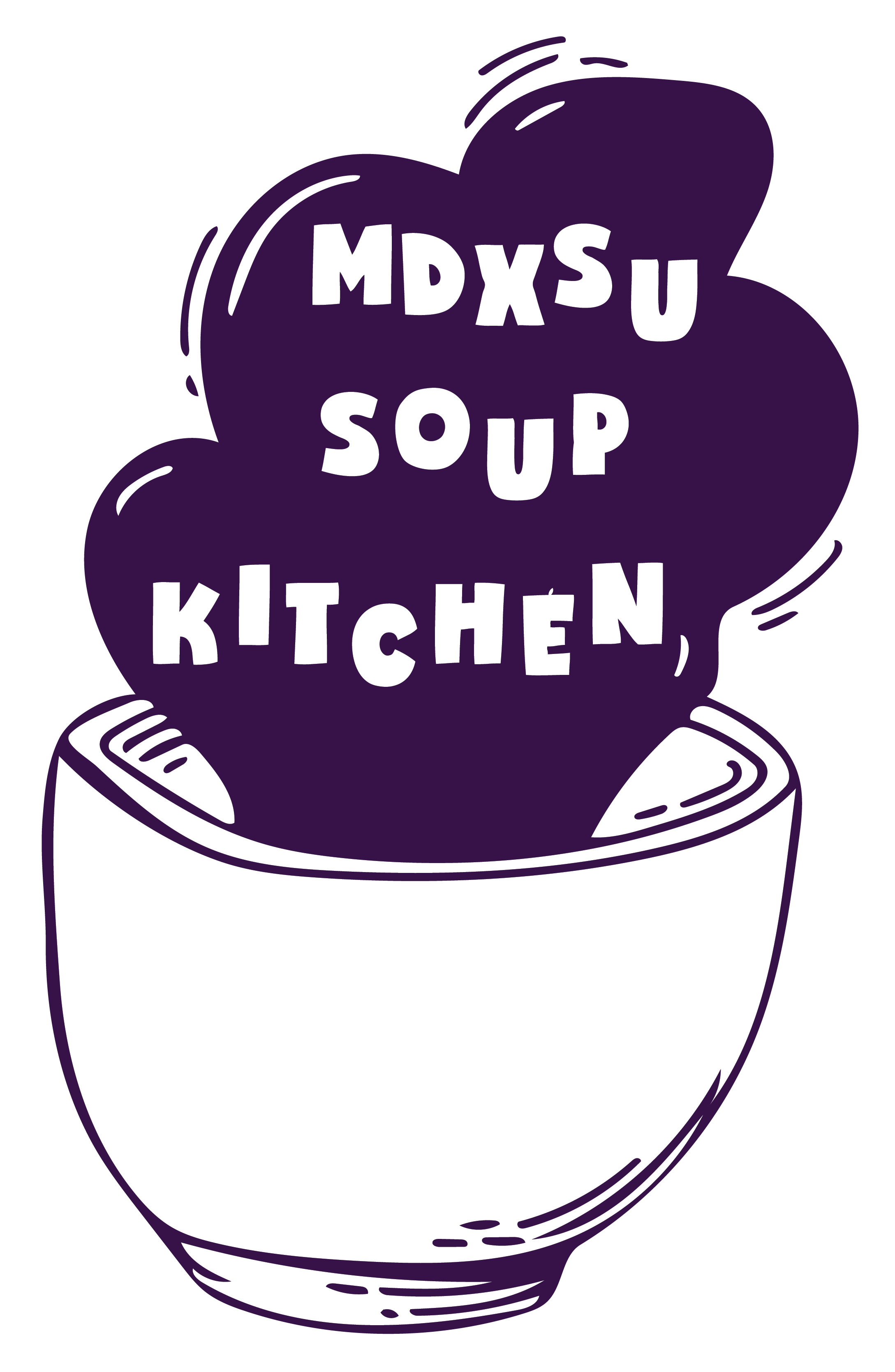 Soup Kitchens In Union County Nj