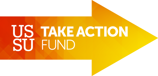 Take Action Find