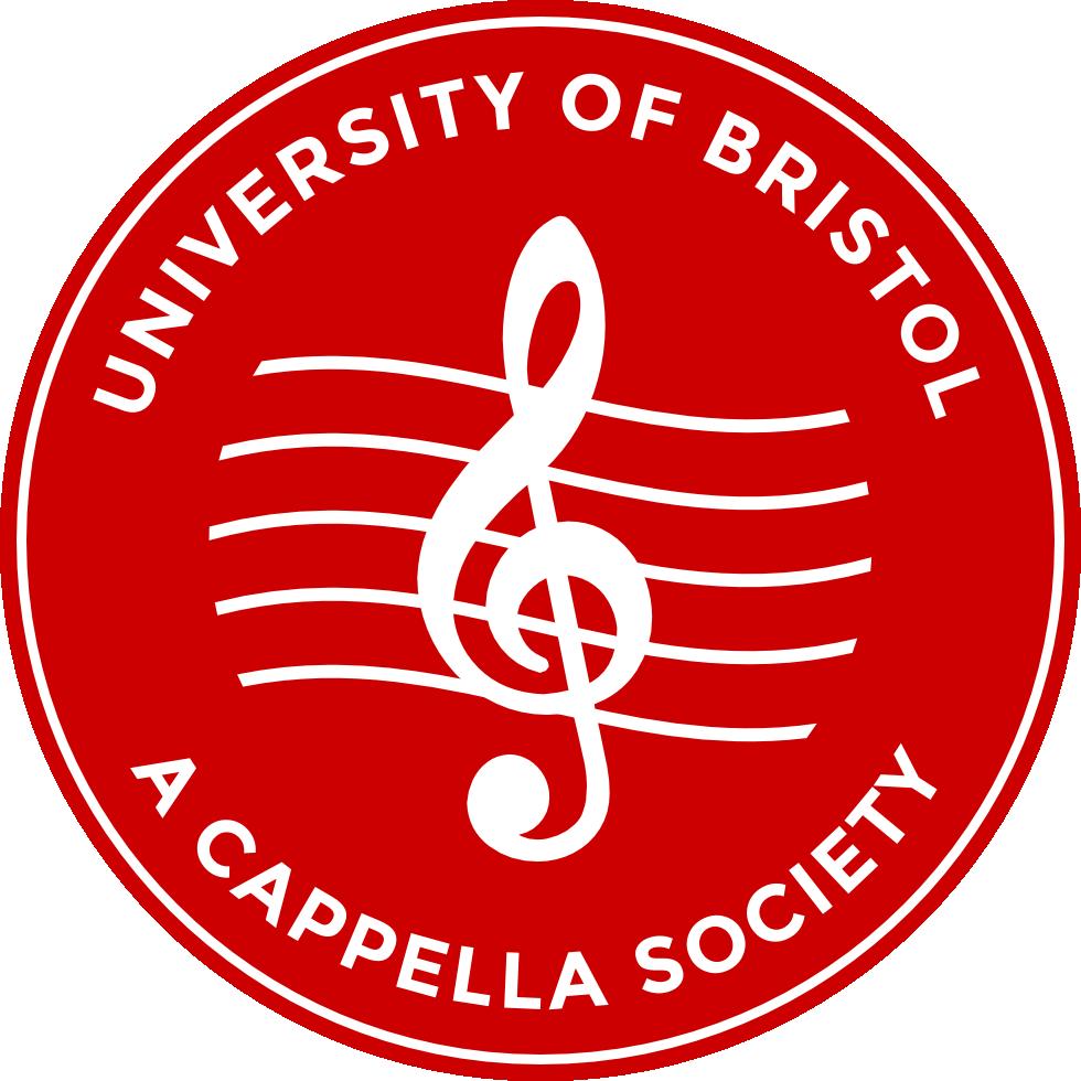 A Cappella Society @ Bristol SU