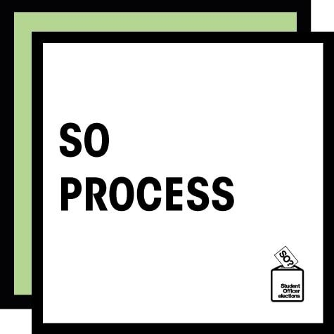 So Process